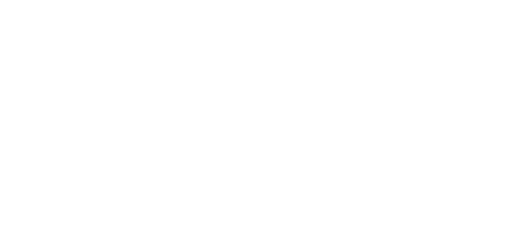 FLUX lab